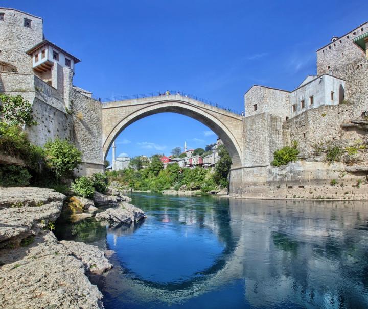 nüma-Bosnien-Reise-Mostar-Produkt