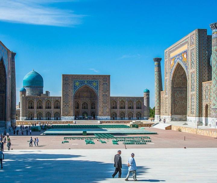 usbekistan-reise-02